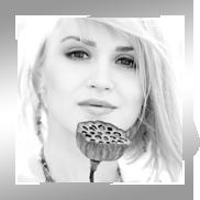 MJF2014-participant-anastasiya--andreyeva-vocals-ukraine_mini