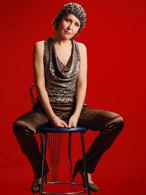 MJF2014-participant-anna-novozhilova-vocals-rossija_300x400