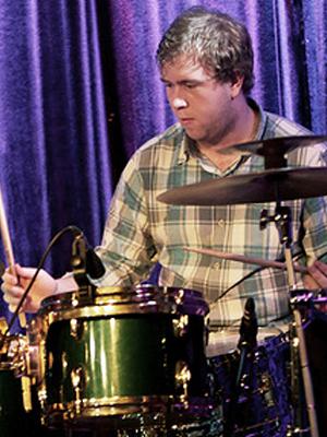 MJF2014-participant-anton-kuznetsov-drums-rossija_300x400