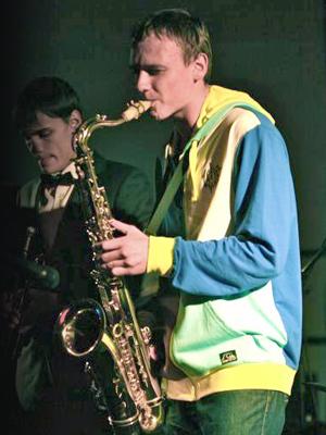 MJF2014-participant-artem-badenko-sax-rossija_300x400