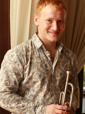 MJF2014-participant-artem-koryapin-trumpet-rossija_300x400