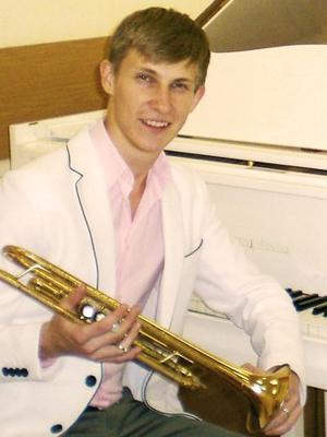 MJF2014-participant-artem-shirokov-trumpet-russia_300x400