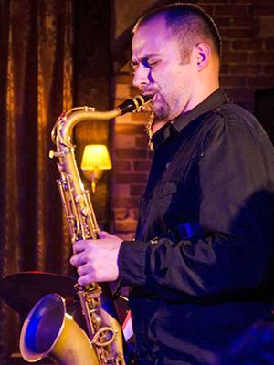 MJF2014-participant-bogdan-kravchuk-saxophone-ukraine_300x400