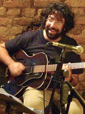 MJF2014-participant-bora-celiker-guitar-turkey_300x400