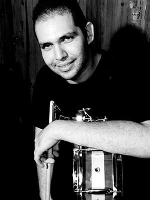 MJF2014-participant-carlos-bravo-ollague-drums-ecuador_300x400