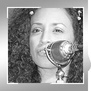 MJF2014-participant-carola-zerega-vocals-ecuador_mini