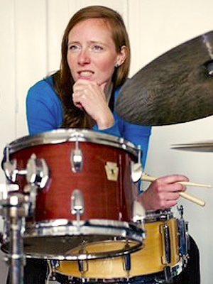 MJF2014-participant-christin-neddens-drums-usa-germany_300x400_01