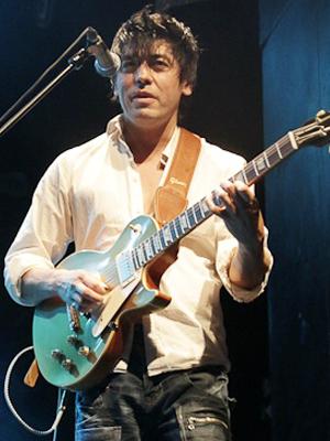 MJF2014-participant-cristobal--fontecilla-guitar-spain_300x400