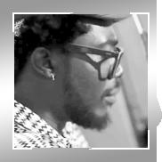 MJF2014-participant-dapo-dina-piano-nigeriatheusa_mini