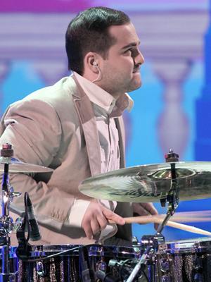 MJF2014-participant-david-sagamonyants-drums-russia_300x400