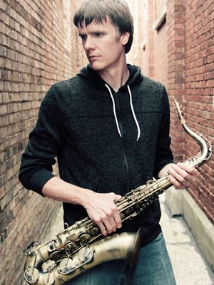MJF2014-participant-derek-brown-sax-the-usa_300x400
