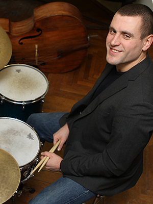 MJF2014-participant-dmitry-strelianny-drums-netherlands_300x400