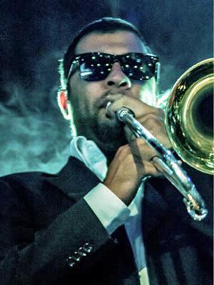 MJF2014-participant-efe-erdem-trombone-turkey-netherlands_300x400
