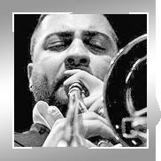 MJF2014-participant-efe-erdem-trombone-turkey-netherlands_mini