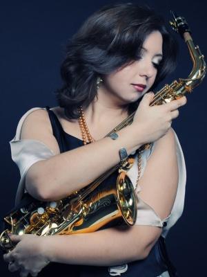MJF2014-participant-ekaterina-ramzhaeva-sax-rossija_300x400