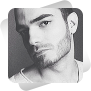 MJF2014-participant-elnur-huseynov-vocals-azerbaijan_mini