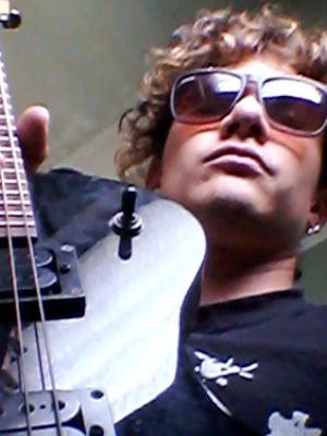 MJF2014-participant-emilio-sposito-vocals-venezuela_300x400