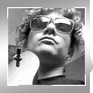 MJF2014-participant-emilio-sposito-vocals-venezuela_mini
