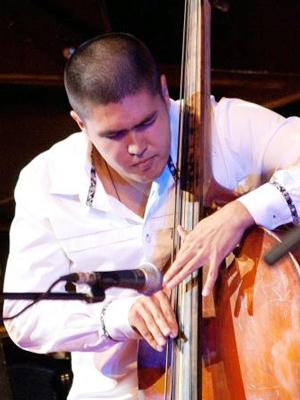 MJF2014-participant-erkin-kydykbaev-bass-kyrgyzstan_300x400
