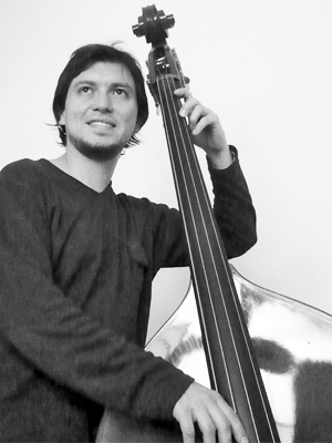 MJF2014-participant-felipe-medina-bass-colombia_300x400