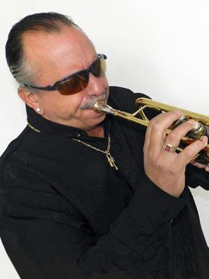 MJF2014-participant-fran-dominguez-trumpet-mexico_300x400