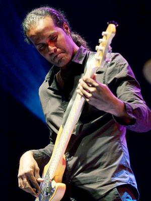 MJF2014-participant-frank-cabrera-bass-espana_300x400