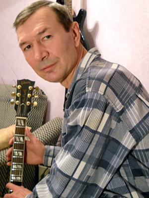 MJF2014-participant-gazinur-safiullov-guitar-rossija_300x400