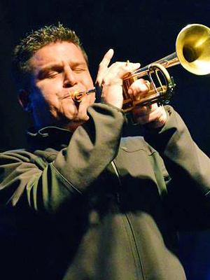 MJF2014-participant-gerardo-lopez-pontaque-trumpet-spain_300x400