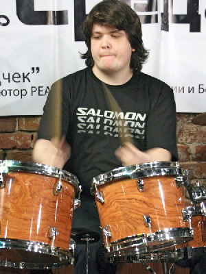 MJF2014-participant-german-ivanov-drums-russia_300x400