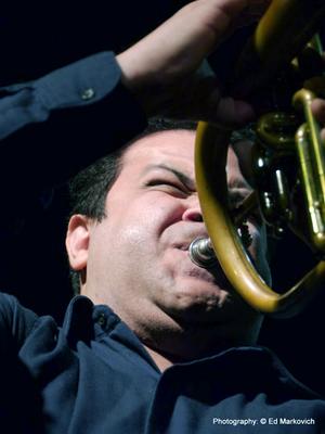 MJF2014-participant-greg-rivkin-trumpet-israel_300x400