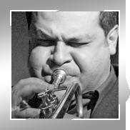 MJF2014-participant-greg-rivkin-trumpet-israel_mini