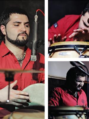 MJF2014-participant-hovhannes-avanesyan-drums-belarus_300x400_2