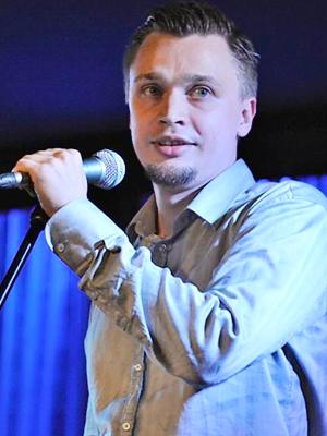 MJF2014-participant-innokenty-ivanov-others-rossija_300x400