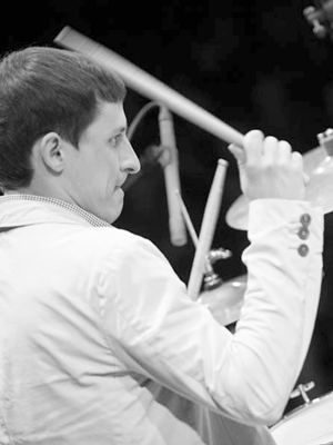 MJF2014-participant-ivan-rubanchuk-drums-ukraine_300x400