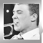 MJF2014-participant-jackov-tsvetinsky-trumpet-ukraina_mini