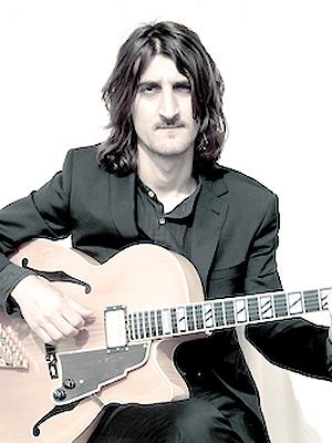 MJF2014-participant-jacopo-mezzanotti-guitar-italy_300x400