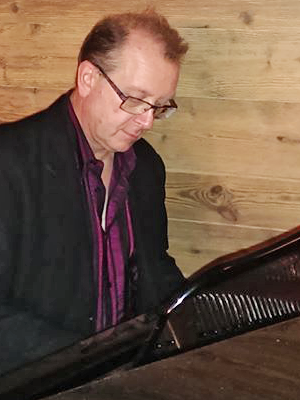 MJF2014-participant-jean-pierre-duclay-piano-france_300x400