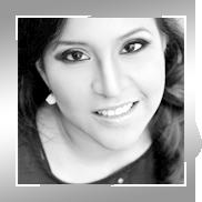 MJF2014-participant-jenny-villafuerte-vocals-ecuador_mini