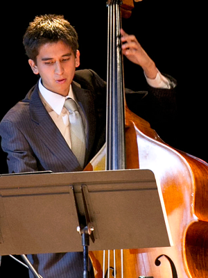 MJF2014-participant-jose-toledo-cajiao-bass-spain_300x400