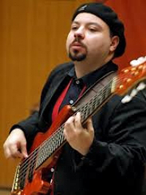 MJF2014-participant-jozsef-horvath-bass-hungary_300x400