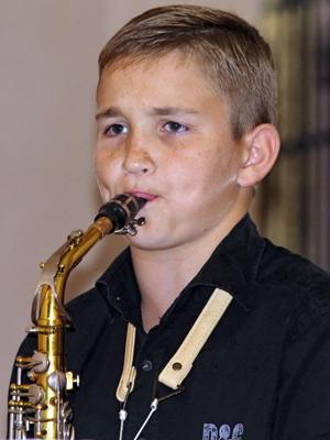 MJF2014-participant-konstantin-kalmykov-sax-ukraina_300x400
