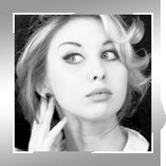 MJF2014-participant-kristina-kovaleva-vocals-russia_mini