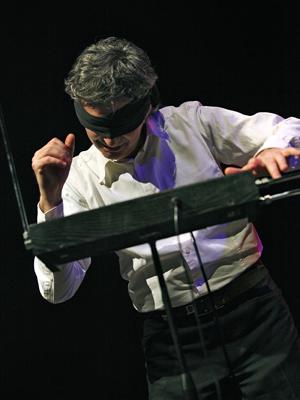 MJF2014-participant-lorenzo-giorda-new_instruments-italy_300x400