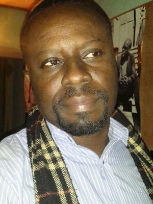 MJF2014-participant-mak-makundu-piano-republic-of-congo_300x400