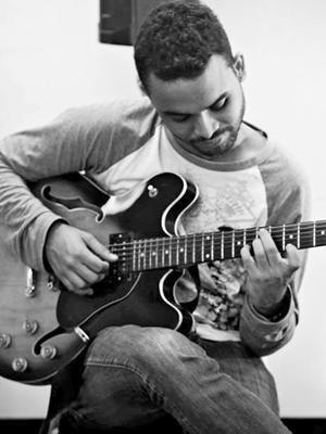 MJF2014-participant-marcos-sanchez-guitar-dominican-republic_300x400