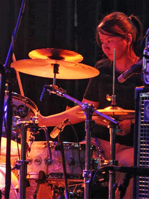MJF2014-participant-marissa-wiguna-drums-indonesia_300x400