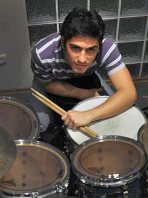 MJF2014-participant-mertcan-bilgin-bilgin-drums-turkey_300x400