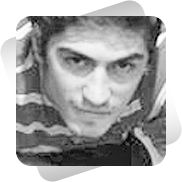 MJF2014-participant-mertcan-bilgin-bilgin-drums-turkey_mini