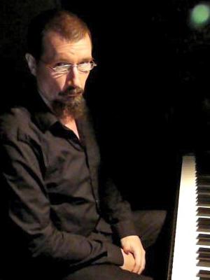 MJF2014-participant-mikhail-filimonyuk-piano-russia_300x400