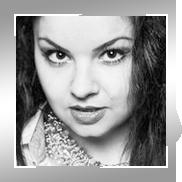MJF2014-participant-natalie-papazoglu-vocals-ukraine_mini